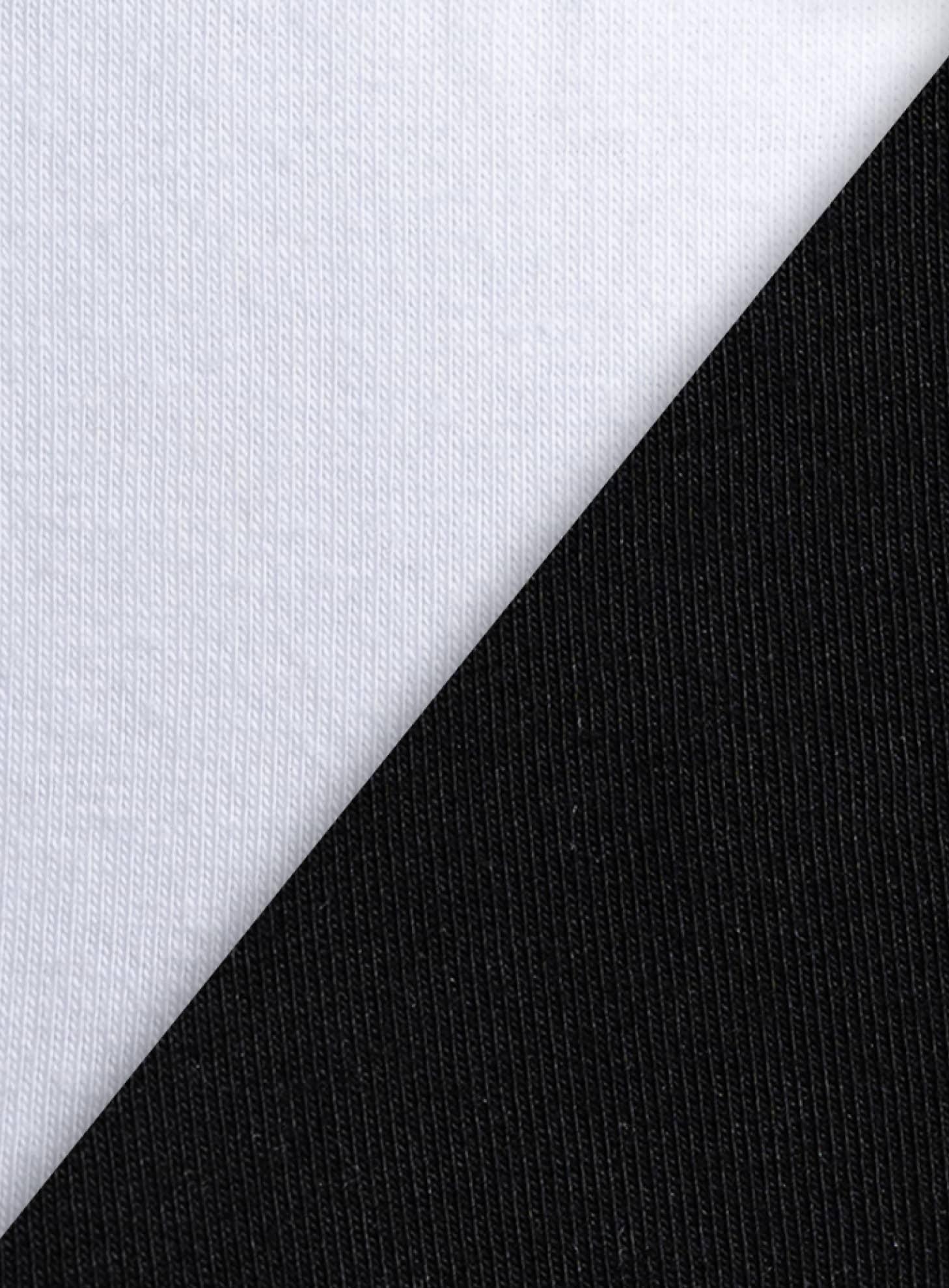 Zoom sur la matière des sous-vêtements pour homme de la marque S BORDEAUX