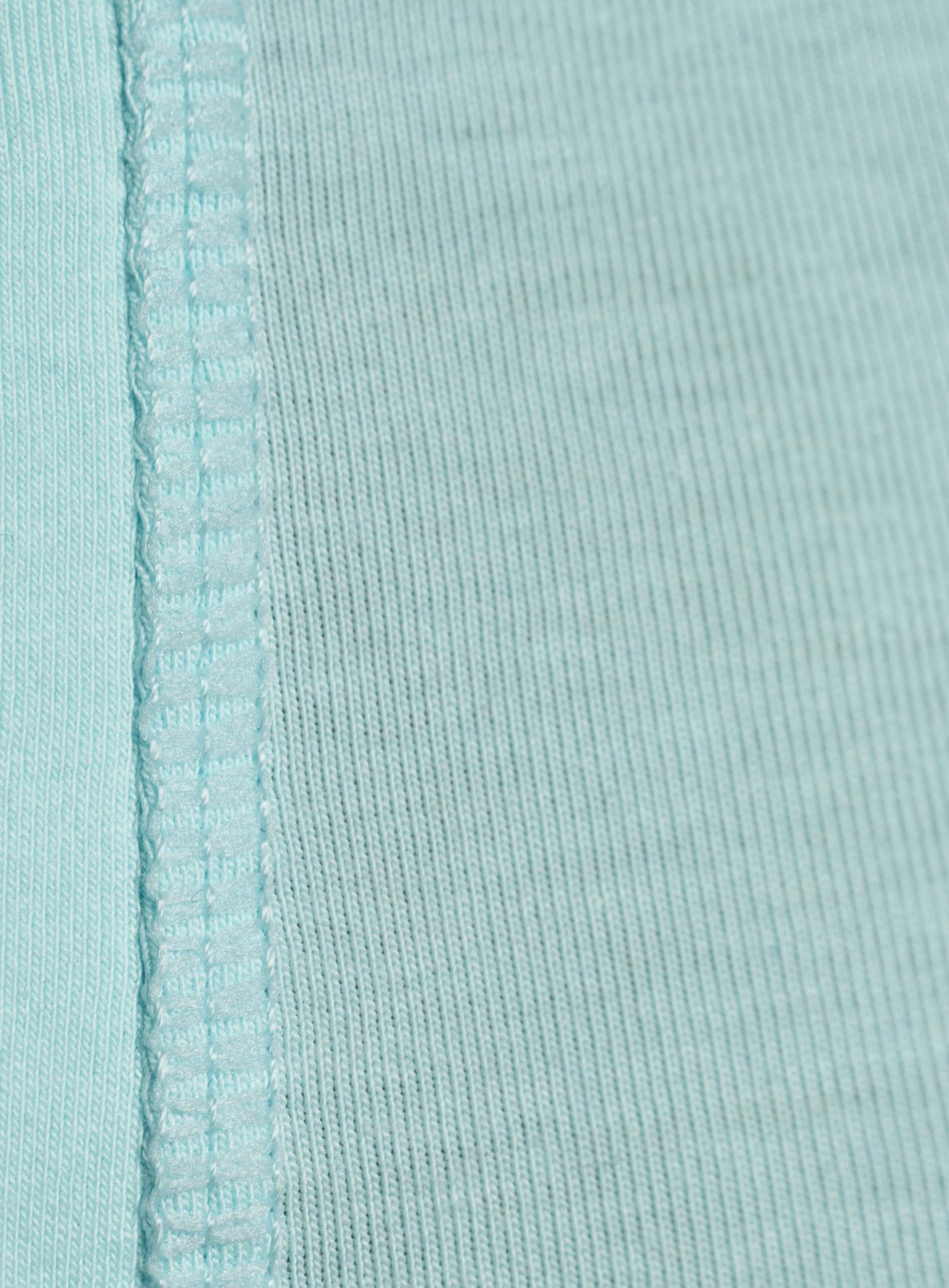 Tissus des sous-vêtements pour homme de la marque S BORDEAUX