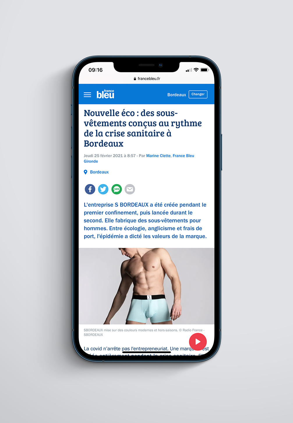 s-bordeaux-mockup-iphone-france bleu-02